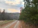 00 Fish Dam Creek Road - Photo 4