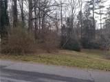 TBD Dogwood Drive - Photo 1