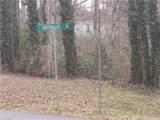 TBD Dogwood Drive - Photo 2