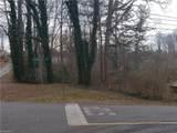 TBD Dogwood Drive - Photo 3