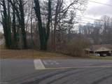 TBD Dogwood Drive - Photo 5