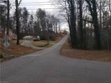 TBD Dogwood Drive - Photo 6