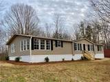 1135 Deer Chase Road - Photo 1
