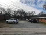 815 Dana Place - Photo 11
