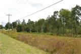 5230 Us Highway 220 - Photo 2