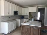8865 Belews Ridge Road - Photo 4