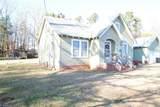 4901 Reidsville Road - Photo 1