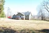 4901 Reidsville Road - Photo 2