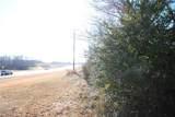 4901 Reidsville Road - Photo 3
