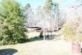 4901 Reidsville Road - Photo 5