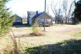 4901 Reidsville Road - Photo 7