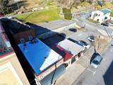 810 Main Street - Photo 28