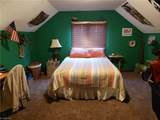 7625 Rolling Oak Court - Photo 34