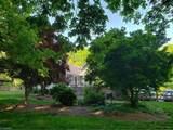 7625 Rolling Oak Court - Photo 5