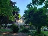 7625 Rolling Oak Court - Photo 6