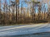726 Lake Road - Photo 2