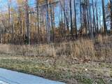 726 Lake Road - Photo 4