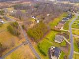 3505 Sheppard Hill Road - Photo 2