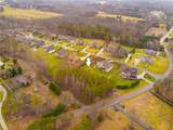 3505 Sheppard Hill Road - Photo 7