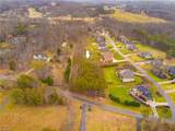 3505 Sheppard Hill Road - Photo 8