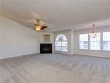 3700 Cotswold Terrace - Photo 11