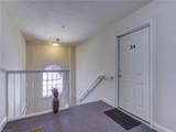 3700 Cotswold Terrace - Photo 5