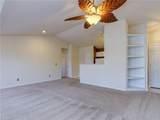 3700 Cotswold Terrace - Photo 8