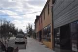2222 Patterson Avenue - Photo 3