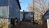 1604 Duggins Road - Photo 11