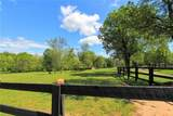 2173 Old Wilkesboro Road - Photo 15
