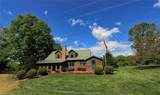 2173 Old Wilkesboro Road - Photo 7