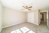7158 Smokerise Lane - Photo 19