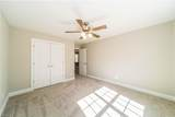 7158 Smokerise Lane - Photo 20