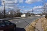 3657 Indiana Avenue - Photo 5
