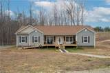 6972 Salem Chapel Road - Photo 1