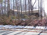 440 Brooks Road - Photo 1