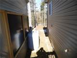 440 Brooks Road - Photo 29