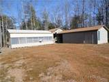 440 Brooks Road - Photo 3