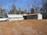 440 Brooks Road - Photo 38