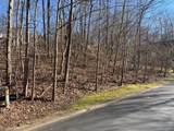1733 & 1735 Chestnut Glen Way - Photo 1
