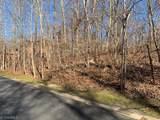 1733 & 1735 Chestnut Glen Way - Photo 2