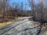 1733 & 1735 Chestnut Glen Way - Photo 5