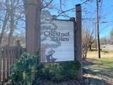 1733 & 1735 Chestnut Glen Way - Photo 7