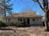 195 Carolina Acres Road - Photo 1