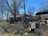 195 Carolina Acres Road - Photo 2
