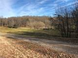 1045 Clark Road - Photo 22