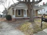 203 Spring Street - Photo 1