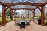 5484 Brookberry Farm Road - Photo 46