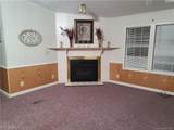 169 Deerfield Lane - Photo 3