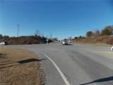 0 Hoots Road - Photo 2
